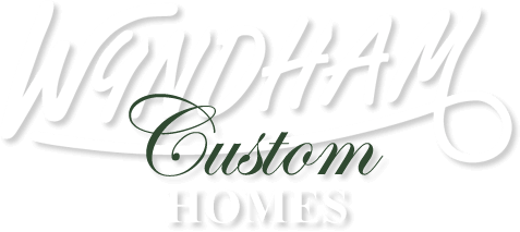 Wyndham Custom Homes